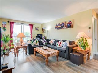 Condo for sale in Longueuil (Le Vieux-Longueuil), Montérégie, 537, boulevard  Jacques-Cartier Est, apt. 204, 9536442 - Centris.ca