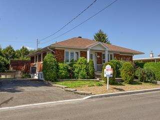 House for sale in Repentigny (Le Gardeur), Lanaudière, 78, Rue  Jeanne-Mance, 11630050 - Centris.ca