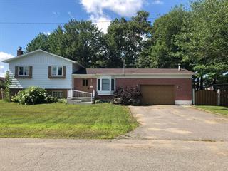 Maison à vendre à Shawinigan, Mauricie, 130, 209e Rue, 14494755 - Centris.ca