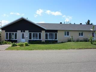 House for sale in Lévis (Les Chutes-de-la-Chaudière-Est), Chaudière-Appalaches, 8084 - 8086, Rue du Sirocco, 21520500 - Centris.ca