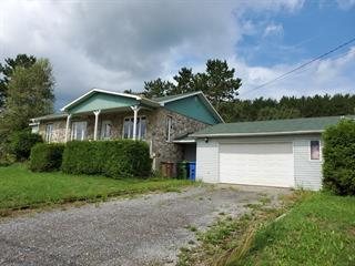 House for sale in Weedon, Estrie, 1075, Route  112 Ouest, 22883094 - Centris.ca