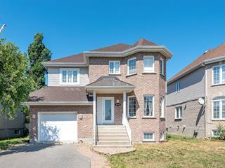 House for sale in Brossard, Montérégie, 9115, Avenue  Oligny, 22275716 - Centris.ca