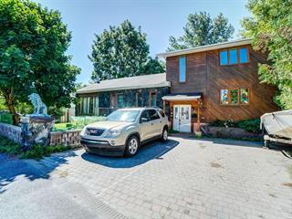 Duplex à vendre à Gatineau (Aylmer), Outaouais, 12, Rue  Harcourt-Church, 15744458 - Centris.ca