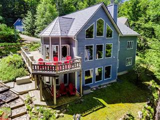 House for sale in Val-des-Monts, Outaouais, 205, Chemin du Rubis, 28398814 - Centris.ca