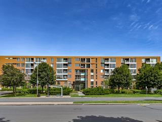Condo à vendre à Montréal (Verdun/Île-des-Soeurs), Montréal (Île), 210, Chemin du Golf, app. 512, 20158985 - Centris.ca