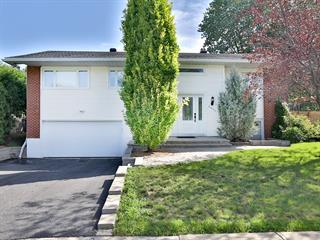 House for sale in Brossard, Montérégie, 2860, Rue  Baker, 20857280 - Centris.ca