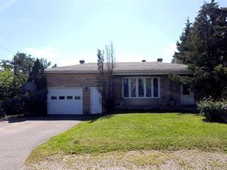 Maison à vendre à Landrienne, Abitibi-Témiscamingue, 154, 1re Avenue Est, 10745483 - Centris.ca