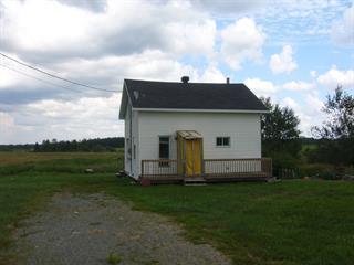 Maison à vendre à Rouyn-Noranda, Abitibi-Témiscamingue, 9483, Rang de la Faune, 19488909 - Centris.ca