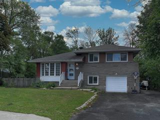 House for sale in Pointe-Claire, Montréal (Island), 20, Avenue  Belmont, 15896118 - Centris.ca