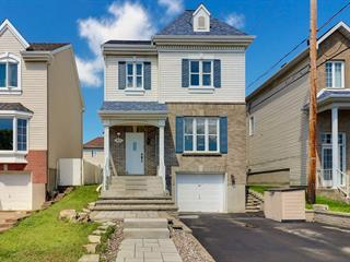House for sale in Laval (Sainte-Rose), Laval, 811, Avenue  Marc-Aurèle-Fortin, 16678090 - Centris.ca