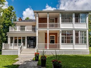 House for sale in Sainte-Agathe-des-Monts, Laurentides, 25, Rue  Saint-Paul Ouest, 26009652 - Centris.ca