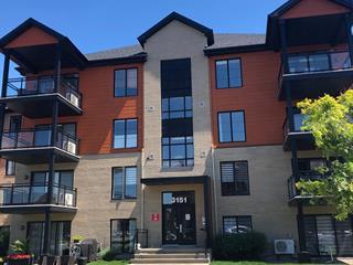 Condo / Apartment for rent in Vaudreuil-Dorion, Montérégie, 3151, boulevard de la Gare, apt. 302, 22189566 - Centris.ca