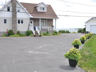 Maison à vendre à Port-Cartier, Côte-Nord, 536, Route  138, 10100356 - Centris.ca