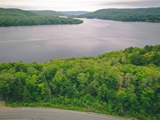 Lot for sale in Grandes-Piles, Mauricie, Rue  Flora, 26329022 - Centris.ca
