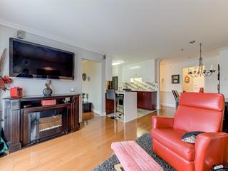 Condo à vendre à Québec (Charlesbourg), Capitale-Nationale, 5650, boulevard  Henri-Bourassa, app. 418, 20354523 - Centris.ca