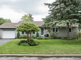 House for sale in Chambly, Montérégie, 1549, Rue  O'Brien, 14832173 - Centris.ca