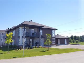 Quadruplex à vendre à Saint-Charles-Borromée, Lanaudière, 225 - 231, Rue des Ormeaux, 20545020 - Centris.ca