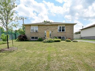 House for sale in Vaudreuil-Dorion, Montérégie, 86, Rue  Larivée, 10555734 - Centris.ca