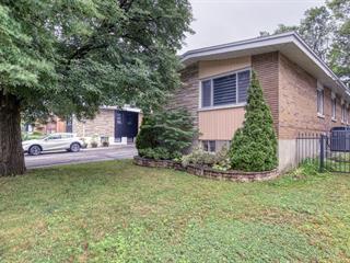 Maison à vendre à Montréal (Ahuntsic-Cartierville), Montréal (Île), 11834, Rue  Frigon, 11698627 - Centris.ca