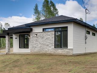 Maison à vendre à Shawinigan, Mauricie, 28, Rue des Hydrangées, 16542919 - Centris.ca