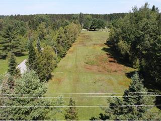 Lot for sale in Pont-Rouge, Capitale-Nationale, Rang  Petit-Capsa, 14870290 - Centris.ca