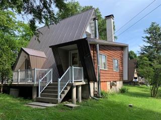 Maison à vendre à Lac-des-Écorces, Laurentides, 133, Montée  Mercier, 9138496 - Centris.ca