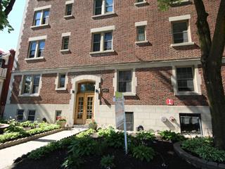 Condo / Apartment for rent in Montréal (Outremont), Montréal (Island), 590, Avenue  Bloomfield, apt. 23, 20897335 - Centris.ca