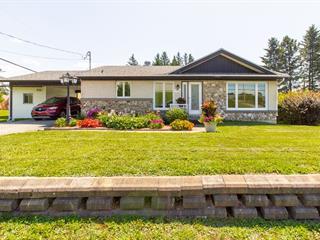 Maison à vendre à Saint-Georges, Chaudière-Appalaches, 3030, 127e Rue, 24477907 - Centris.ca