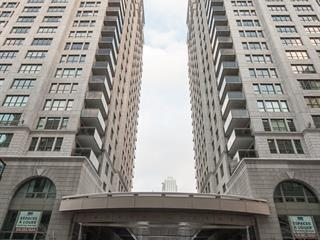 Condo / Apartment for rent in Montréal (Ville-Marie), Montréal (Island), 1210, boulevard  De Maisonneuve Ouest, apt. 19C, 26140547 - Centris.ca