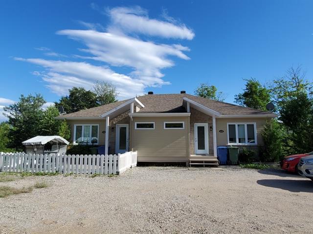 Maison à vendre à Petite-Rivière-Saint-François, Capitale-Nationale, 16, Chemin des Érables, 26598911 - Centris.ca