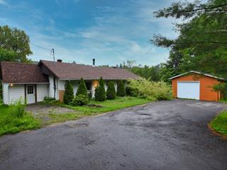 House for sale in Saint-Calixte, Lanaudière, 240, Rue  Landry, 22280074 - Centris.ca