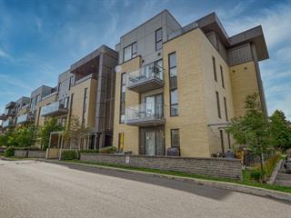 Condo à vendre à Montréal (Lachine), Montréal (Île), 740, 32e Avenue, app. 306, 15713721 - Centris.ca