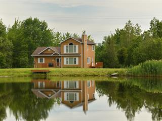 House for sale in Potton, Estrie, 11, Chemin  R.-Pouliot, 14723930 - Centris.ca