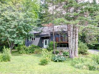 House for sale in Stoneham-et-Tewkesbury, Capitale-Nationale, 6, Chemin des Alizés, 16919058 - Centris.ca