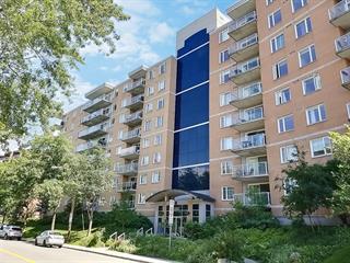 Condo for sale in Québec (Sainte-Foy/Sillery/Cap-Rouge), Capitale-Nationale, 2323, Avenue  Chapdelaine, apt. 611, 18867827 - Centris.ca