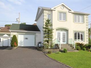 House for sale in Rivière-du-Loup, Bas-Saint-Laurent, 81, Rue des Pivoines, 9778114 - Centris.ca