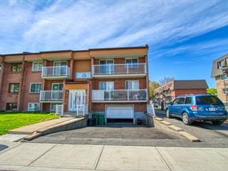 Condo / Apartment for rent in Montréal (Rivière-des-Prairies/Pointe-aux-Trembles), Montréal (Island), 1880, Rue  Jean-Leduc, 23562881 - Centris.ca