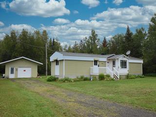 House for sale in Saint-Didace, Lanaudière, 2087, Route  349, 19250540 - Centris.ca