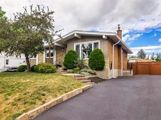 House for sale in Gatineau (Gatineau), Outaouais, 183, Rue  Magnus Est, 9855177 - Centris.ca