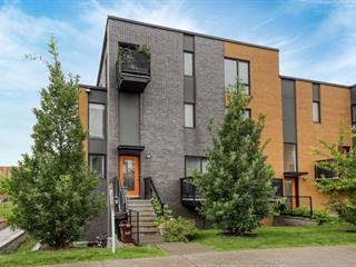 Condo for sale in Montréal (Mercier/Hochelaga-Maisonneuve), Montréal (Island), 5372, Rue  Gabriele-Frascadore, 10379763 - Centris.ca