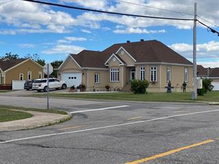 Maison à vendre à Sept-Îles, Côte-Nord, 197, Avenue  Évangéline, 26080677 - Centris.ca
