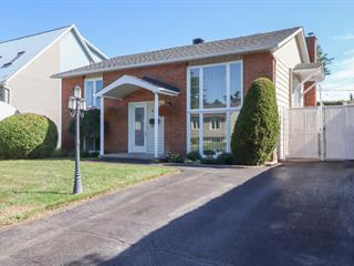 House for sale in Sainte-Julie, Montérégie, 893, Rue  Olivier-Chauveau, 22556785 - Centris.ca