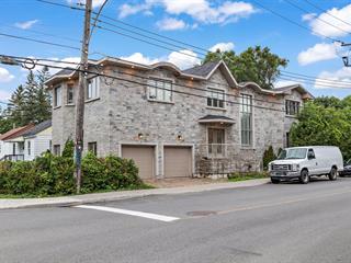 Maison à vendre à Montréal (Côte-des-Neiges/Notre-Dame-de-Grâce), Montréal (Île), 5505, Avenue  Plamondon, 18466724 - Centris.ca
