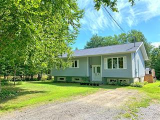 Maison à vendre à Lac-Brome, Montérégie, 45, Rue  Spruce, 23203356 - Centris.ca