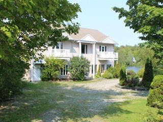 Maison à vendre à Racine, Estrie, 510, Chemin de l'Auberge, 22525194 - Centris.ca