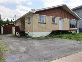 Maison à vendre à Saguenay (Jonquière), Saguenay/Lac-Saint-Jean, 2063 - 2065, Rue de Montfort, 26877818 - Centris.ca