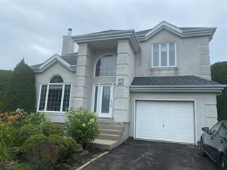 Maison à vendre à Montréal (L'Île-Bizard/Sainte-Geneviève), Montréal (Île), 433, Rue  Marcelin, 28111530 - Centris.ca