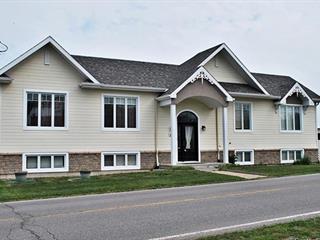 Maison à vendre à Sainte-Luce, Bas-Saint-Laurent, 124, Route du Fleuve Ouest, 13437174 - Centris.ca