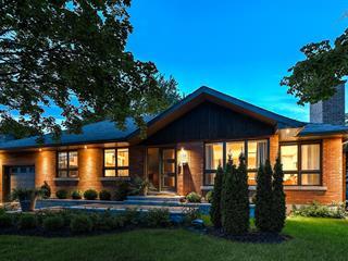 Maison à vendre à Saint-Lambert (Montérégie), Montérégie, 122, Avenue  Berkley, 14716671 - Centris.ca