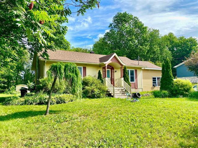 House for sale in Saint-Alphonse-de-Granby, Montérégie, 116, Rue  Poulin, 28912597 - Centris.ca